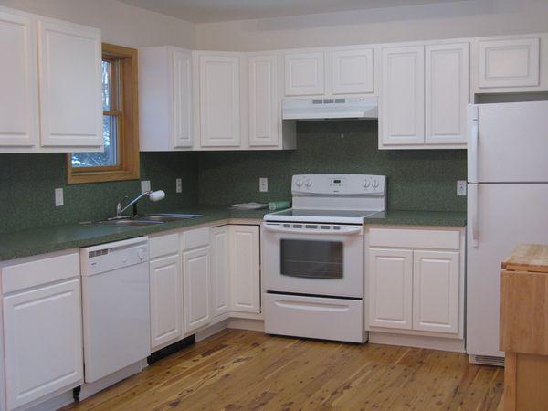 Craigslist Pa Poconos >> What's Your Kitchen Vision? - Poconos Real Estate Blog