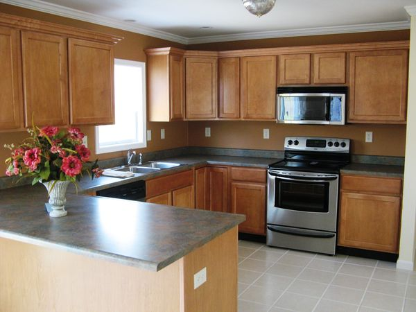 Craigslist Pa Poconos >> What's Your Kitchen Vision? - Poconos Real Estate Blog