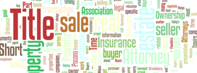 Attorney_advice_short_sale