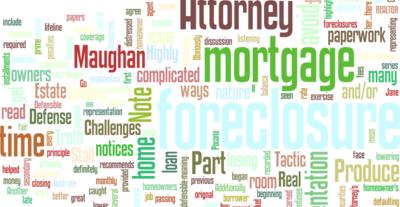Attorneys_in_the_poconos_advice