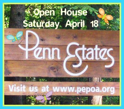 Poconos Real Estate on Poconos Real Estate Blog  Lovin  Life In Penn Estates