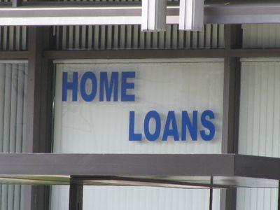 Vacation home mortgage pocono