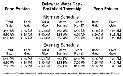 Bus_schedule
