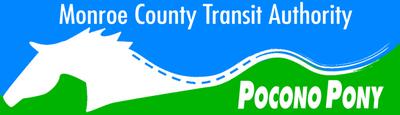 Poconopony